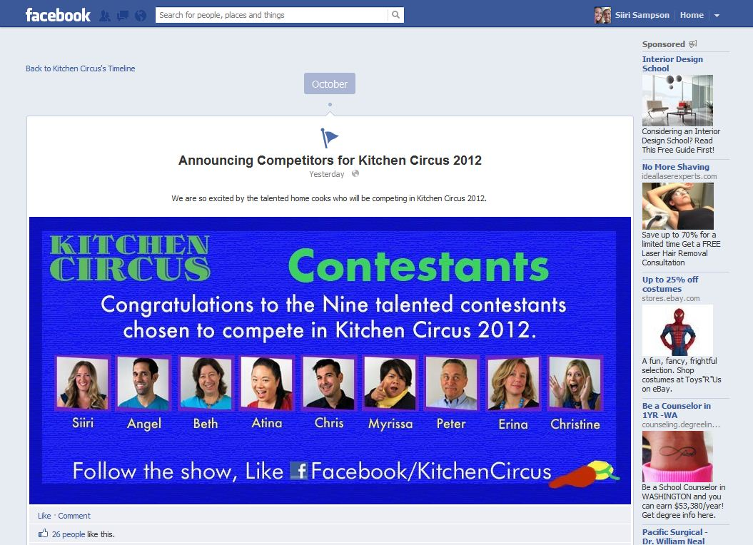 Kitchen Circus Facebook Announcement_100112.JPG