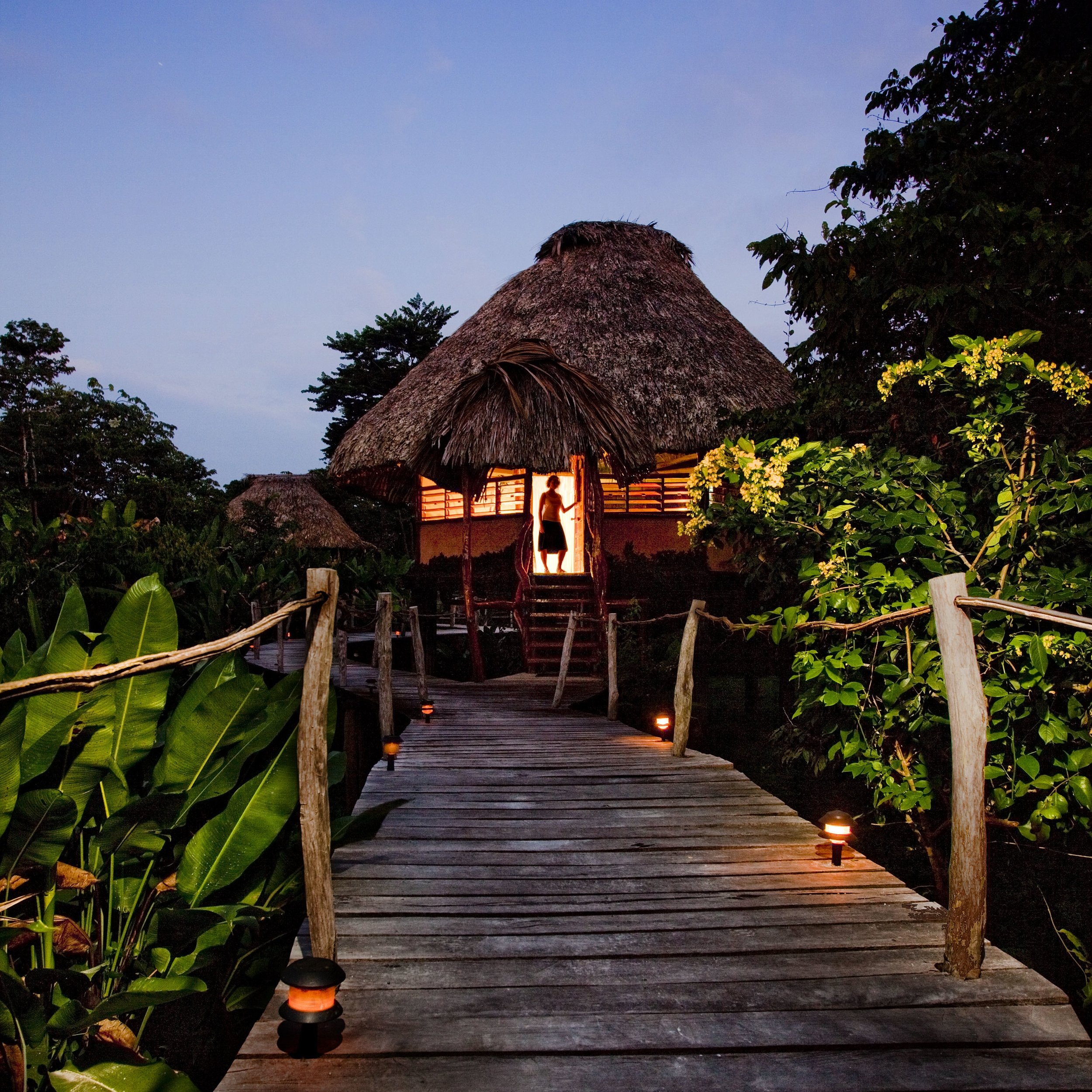 Belize trip 2019 -