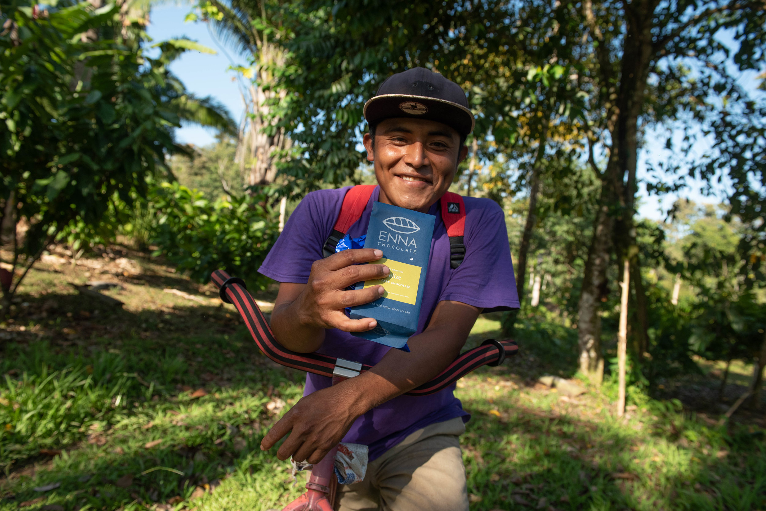 Enna_Chocolate_Belize-127.jpg