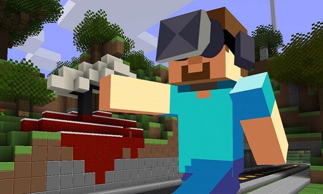 Minecraft-VR.jpg