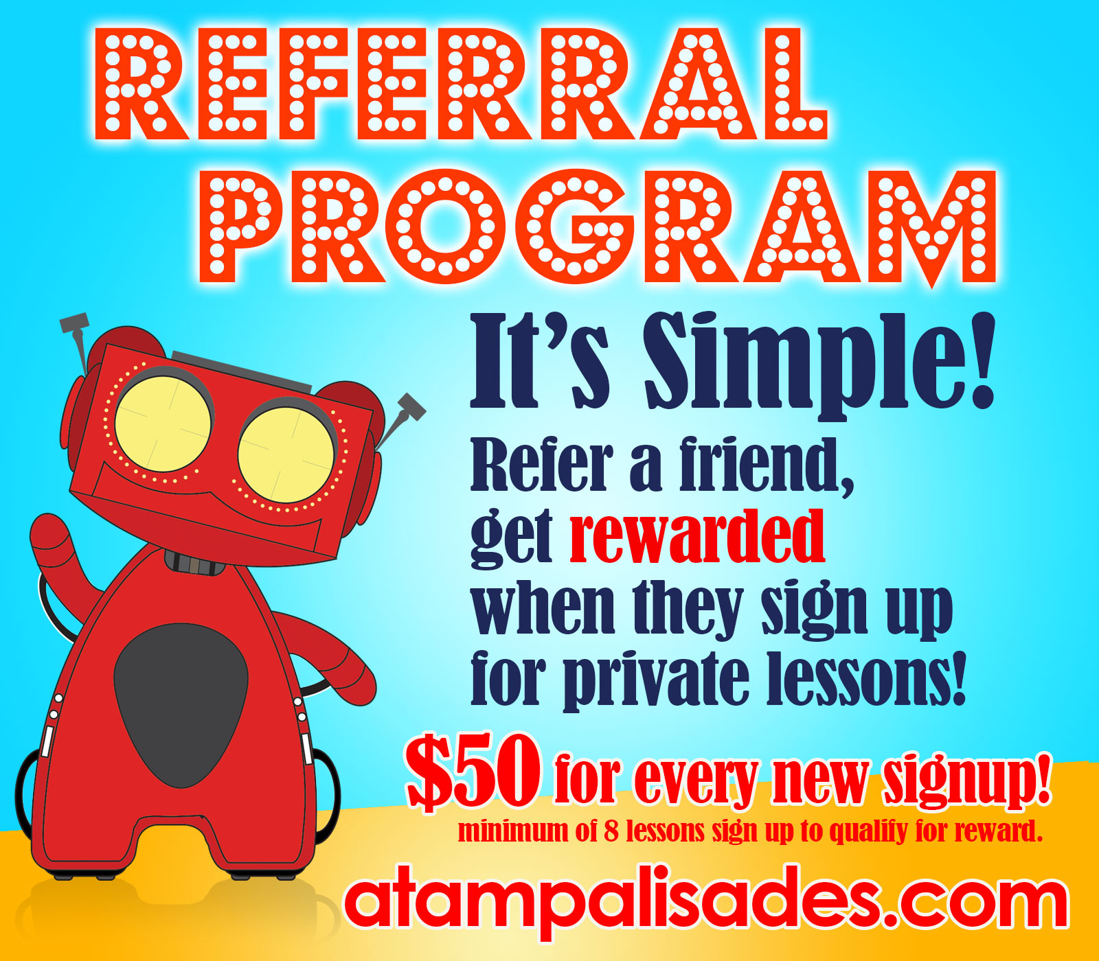 ATAM-referral-promo.jpg