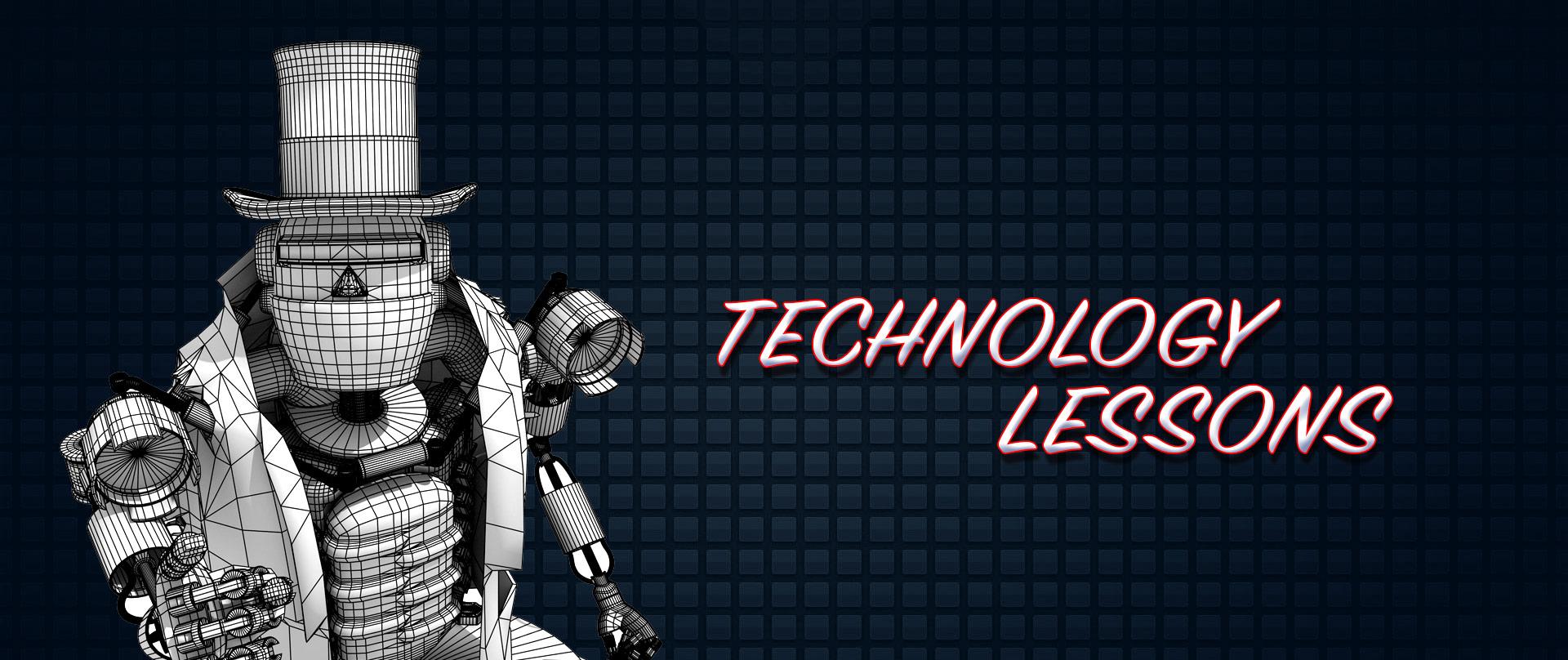 techlessons.jpg