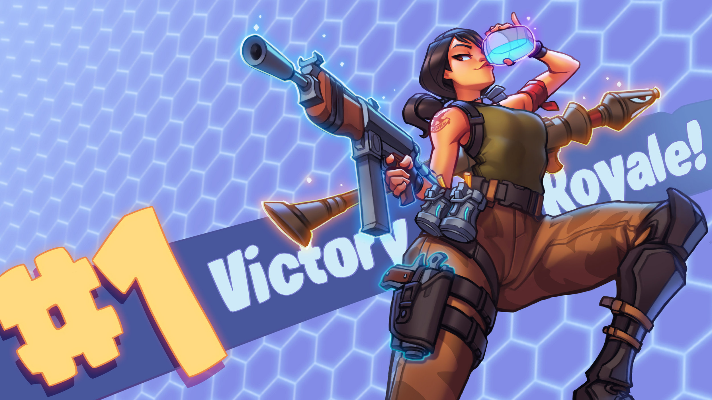 fortnite___2018_victory_royale___youtube___by_knkl-dbylohy.jpg
