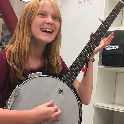 ATAM-tema-banjo.jpg