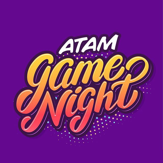 Enjoy the Weekend by coming to ATAM Friday and Saturday Game Night! No Reservations Needed! See ya there! 881 Alma Real suite 117-118, 90272 - - - -  #games #weekend #kids #fun #gamenight #weekendfun #friday #saturday #xboxone #playstation #nintendo #dance #dinner #movies #crazy #smile #joy #friends #family #like #share #comment #follow #join #pacificpalisades #santamonica #belair #brentwood #losangeles