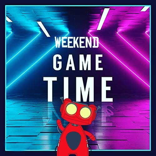 It's the weekend! Come join the fun Friday and Saturday night for Game Night! 5pm to 11pm. 881 Alma Real suite 118, Pacific Palisades, 90272. - - #atamgaming #atampalisades #videogames #games #gametime #sweet #weekend #friends #family #xbox #playstation #nintendo #friday #saturday #fortnite #minecraft #roblox #party #jam #october #2019