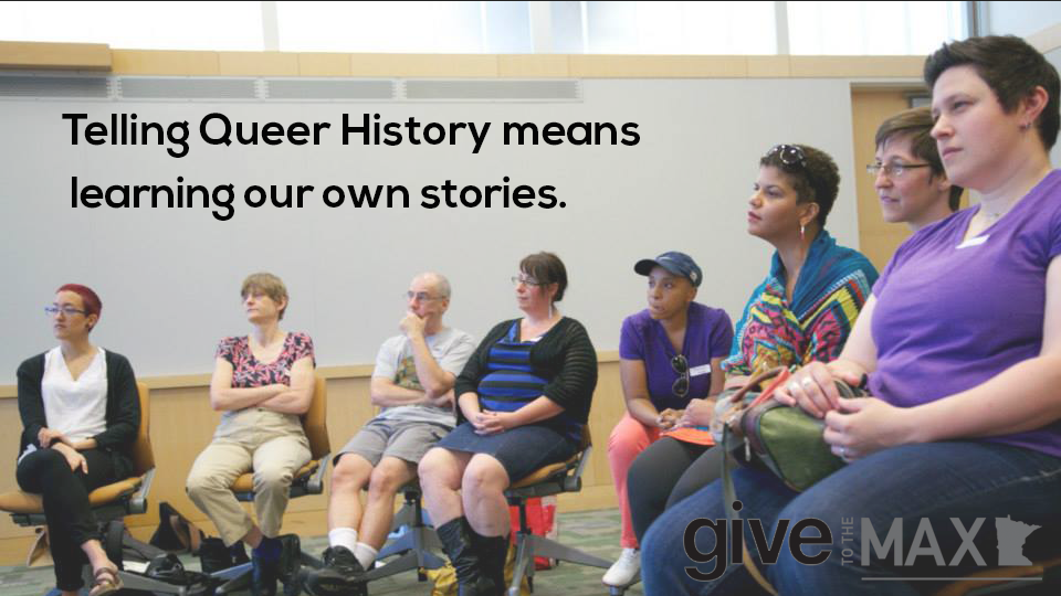 www.givemn.org/story/Telling-Queer-History