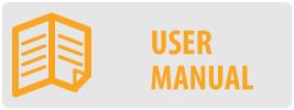 User Manual   SAM Medium Articulating TV Wall Mount