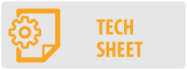 Tech Sheet   SAM Medium Articulating TV Wall Mount