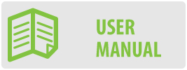User Manual | FT44 Medium Tilt TV Wall Mount