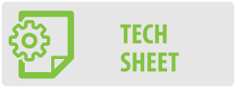 Tech Sheet | XLTMK Extra Large Tilt TV Wall Mount Kit