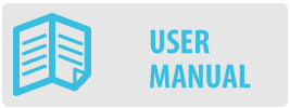 User Manual | UF-PRO210 Medium Flat TV Wall Mount
