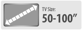 promounts-tv-mounts-50-100-inch.jpg