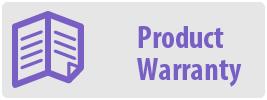 Warranty (Power).jpg
