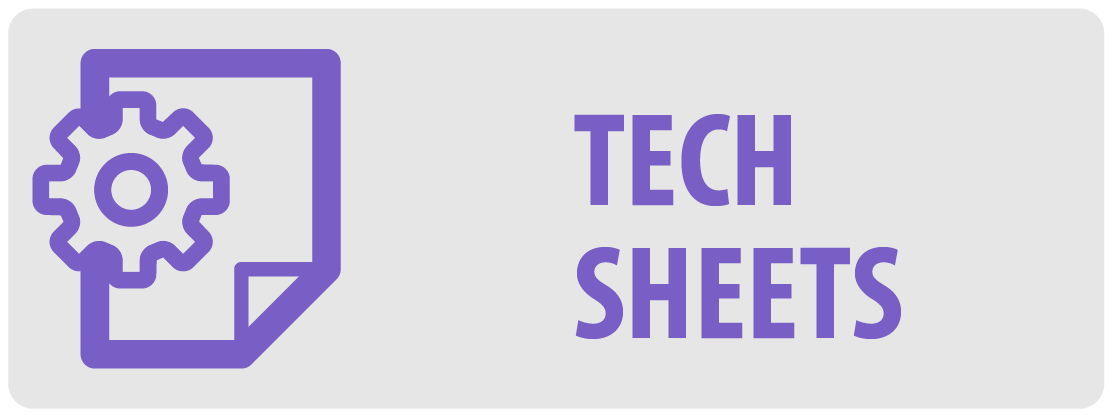 Power Tech Sheet Icon.png