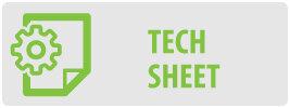 green tilt tech sheet.jpg