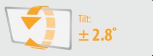PM Tilt Web Icon_WEB.png