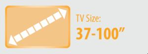 PM TV Size Web Icon_WEB.png