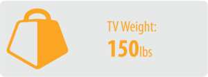 PM TV Weight Web Icon_WEB.png