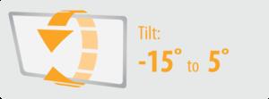 PM Orange Tilt Icon_WEB.png