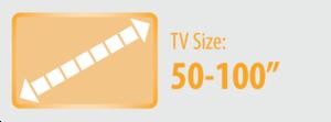 PM Orange TV Size Icon_WEB.png