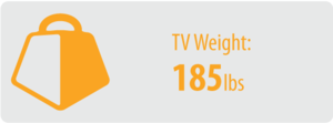 PM Orange Weight Icon_WEB.png