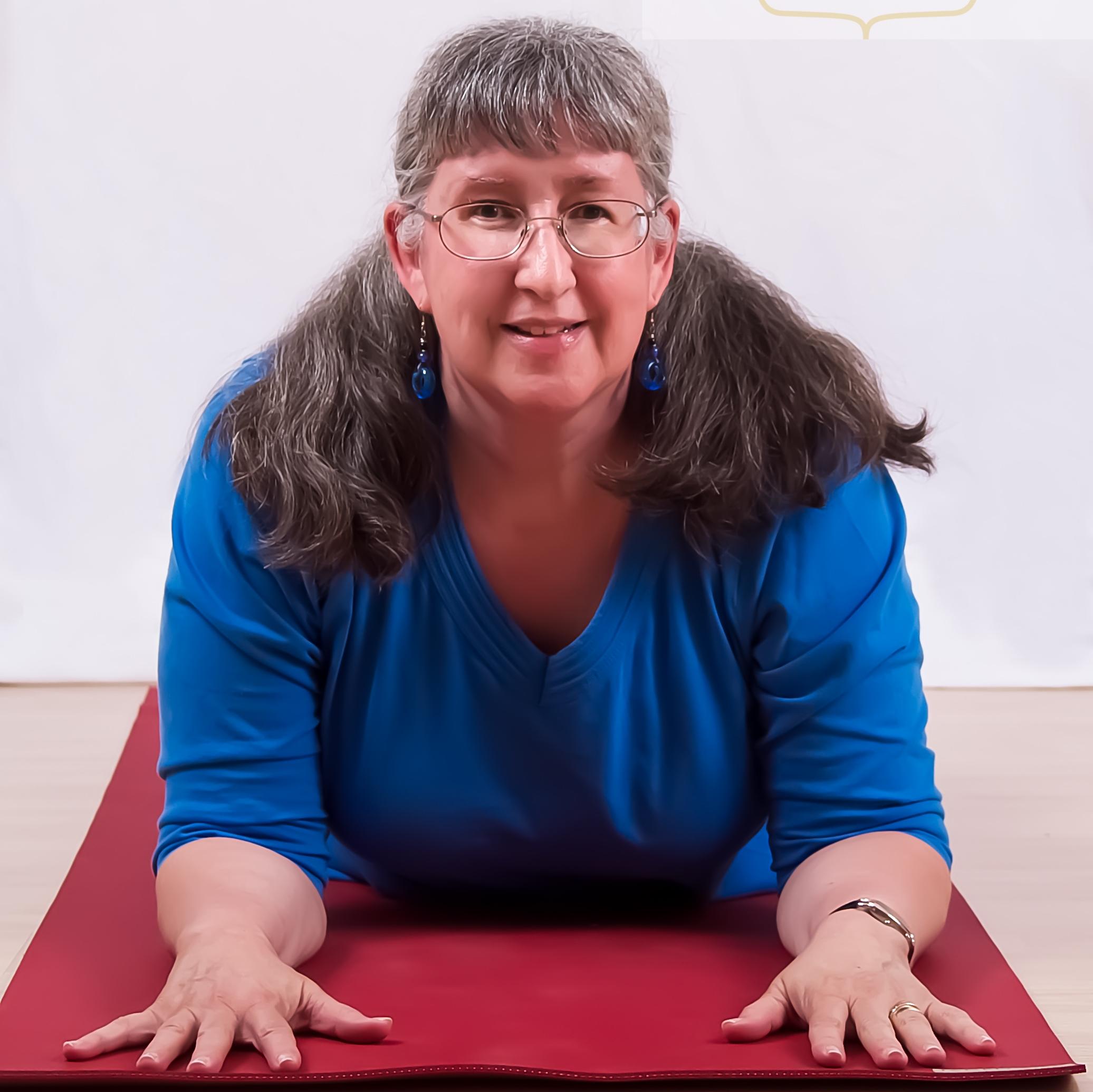 Janet Langhorst.jpg