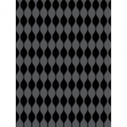 black-grey-vintage.jpg