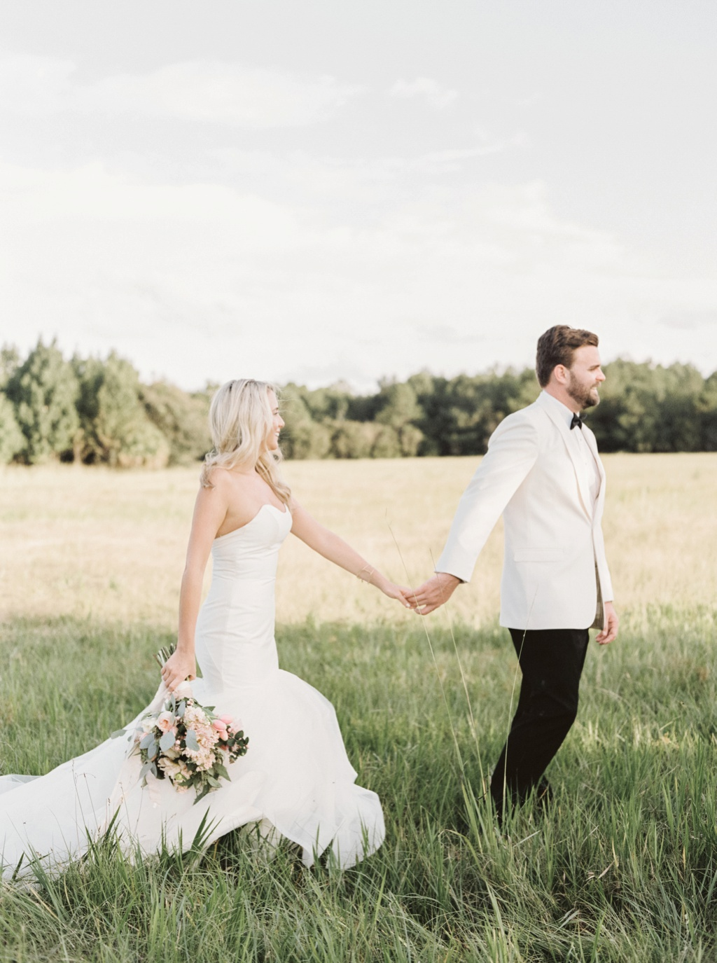 Investment — Vine and Light | Central Florida | Wedding and