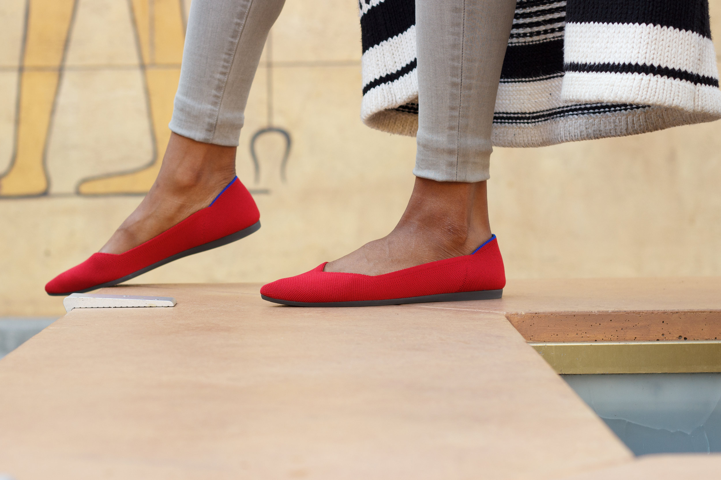The Red Shoes_5.jpg