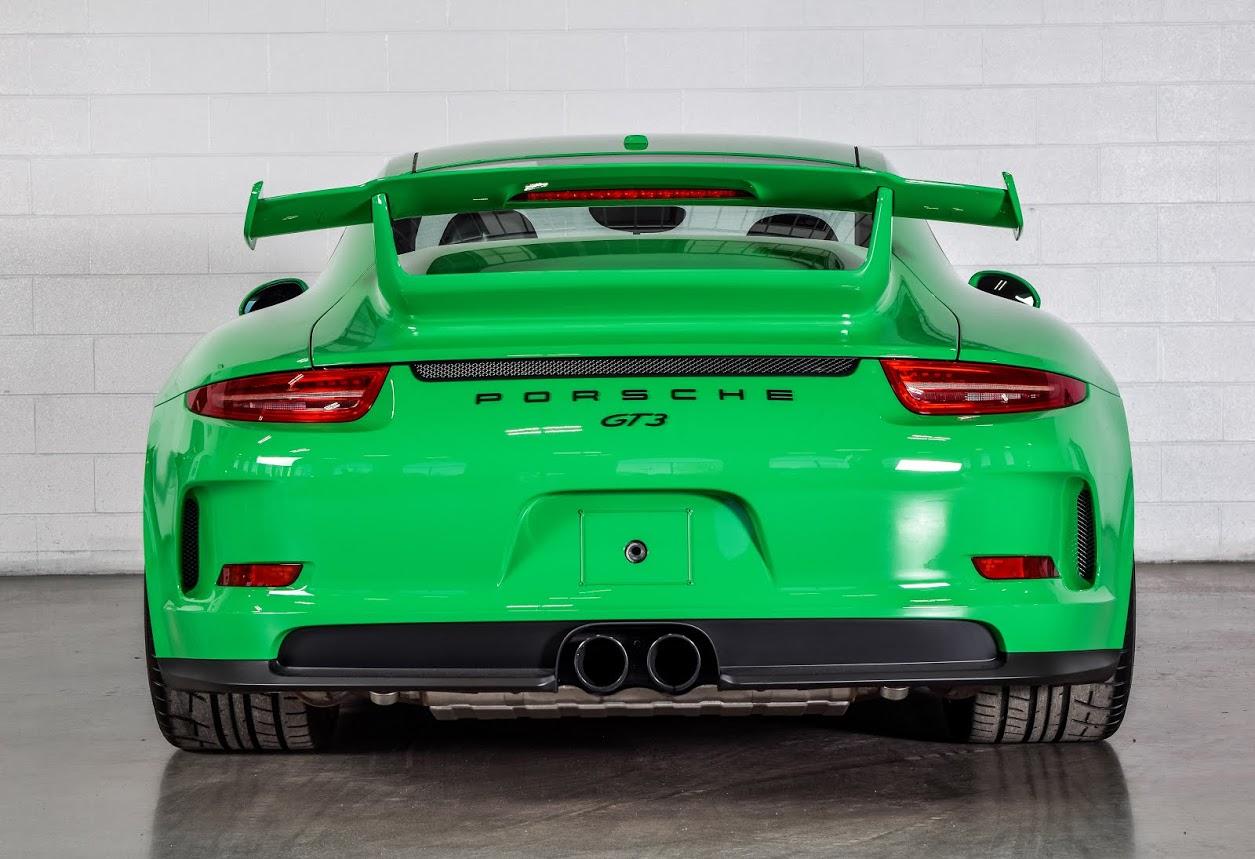 991 GT3 (5 of 5).jpg