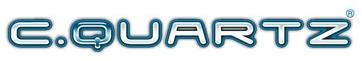 cquartz-logo.jpg