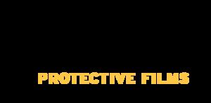 XPEL_ProtectiveFilmsü.png