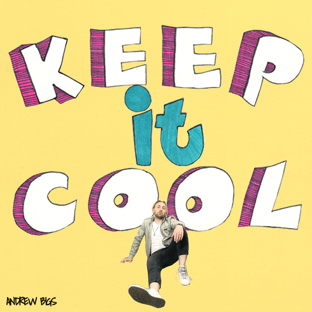 Keep It Cool - Cover Art.png