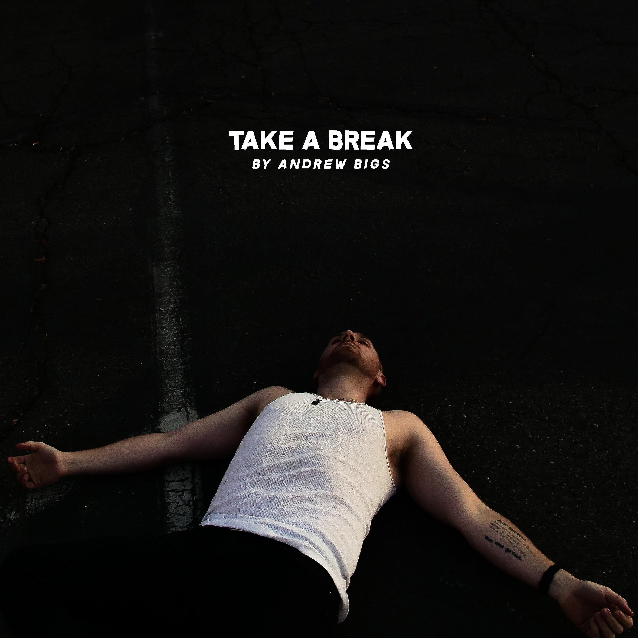 Take A Break Cover Art Final.jpg