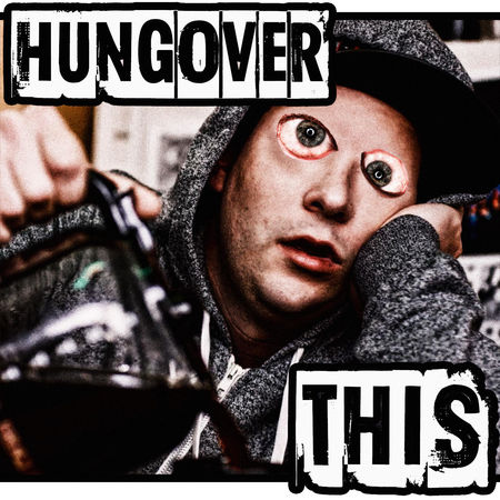 Epic Studios - Single - Hungover This