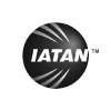 iatan-bw-1inch.jpg