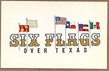 220px-Six_Flags_over_Texas_Original_Logo.jpg