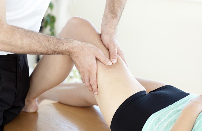 infinity-sports-massage.jpg