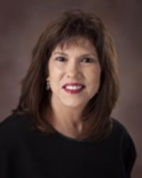 Tina Ciocca, President