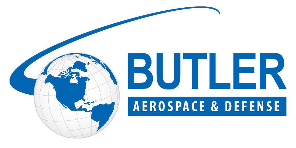 Butler America Footer Logo