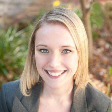 Melissa Montblanc