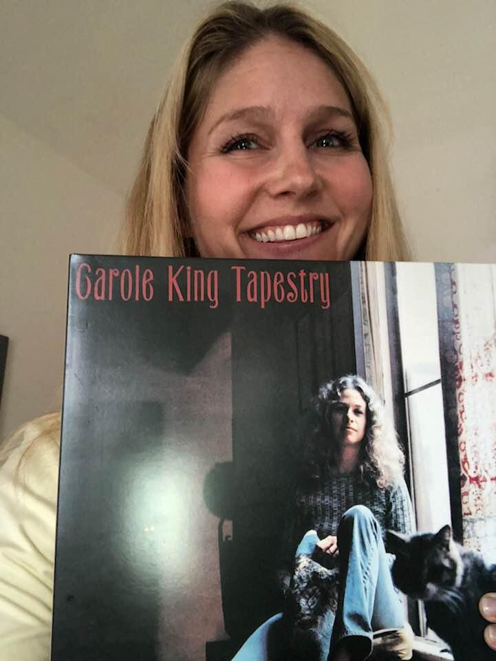 Carol king.jpg