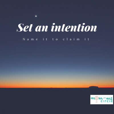 1 Set an intention.png