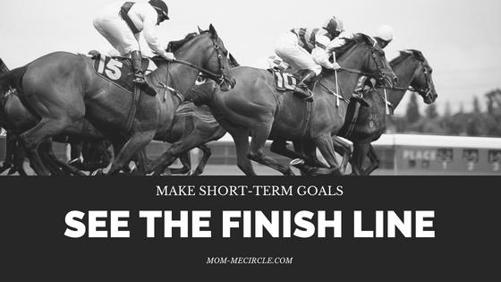 2 make short term goals.png