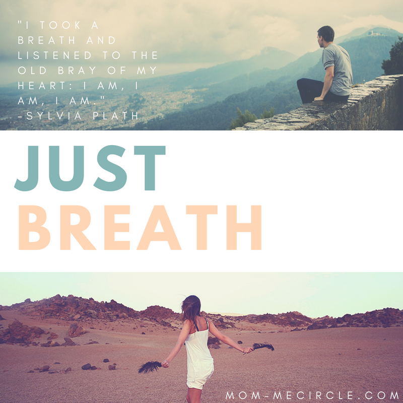 Breath.png