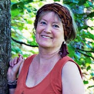 BARBARA HANNELORE