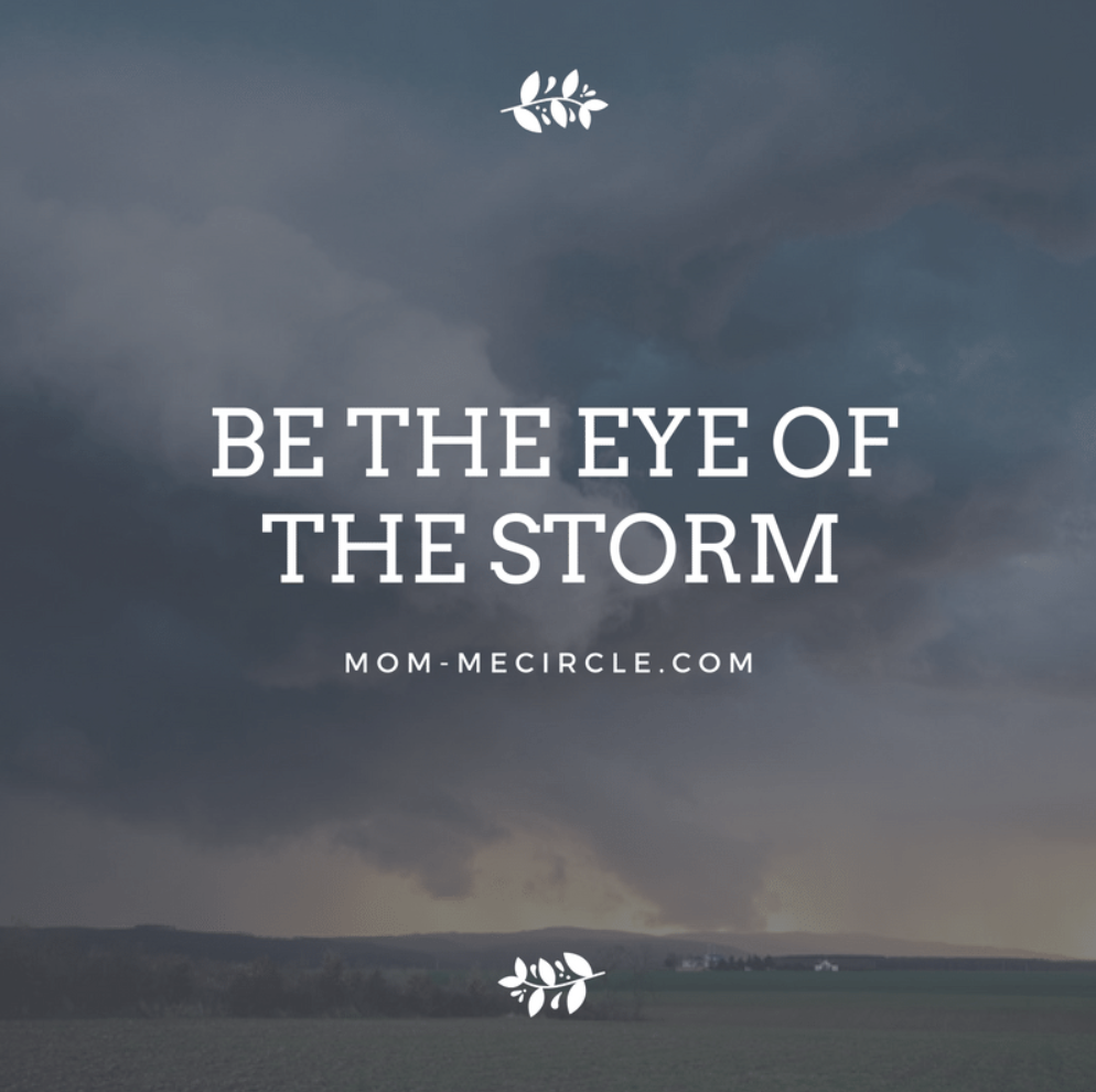 be the storm.png
