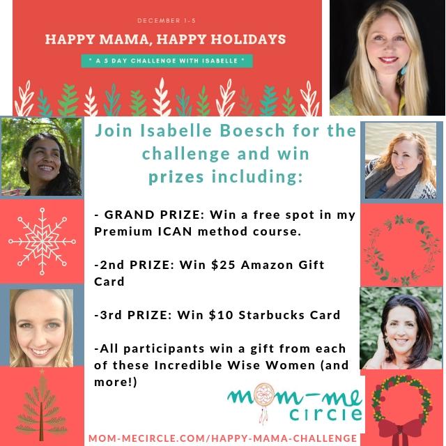 Happy mama challenge WW.jpg