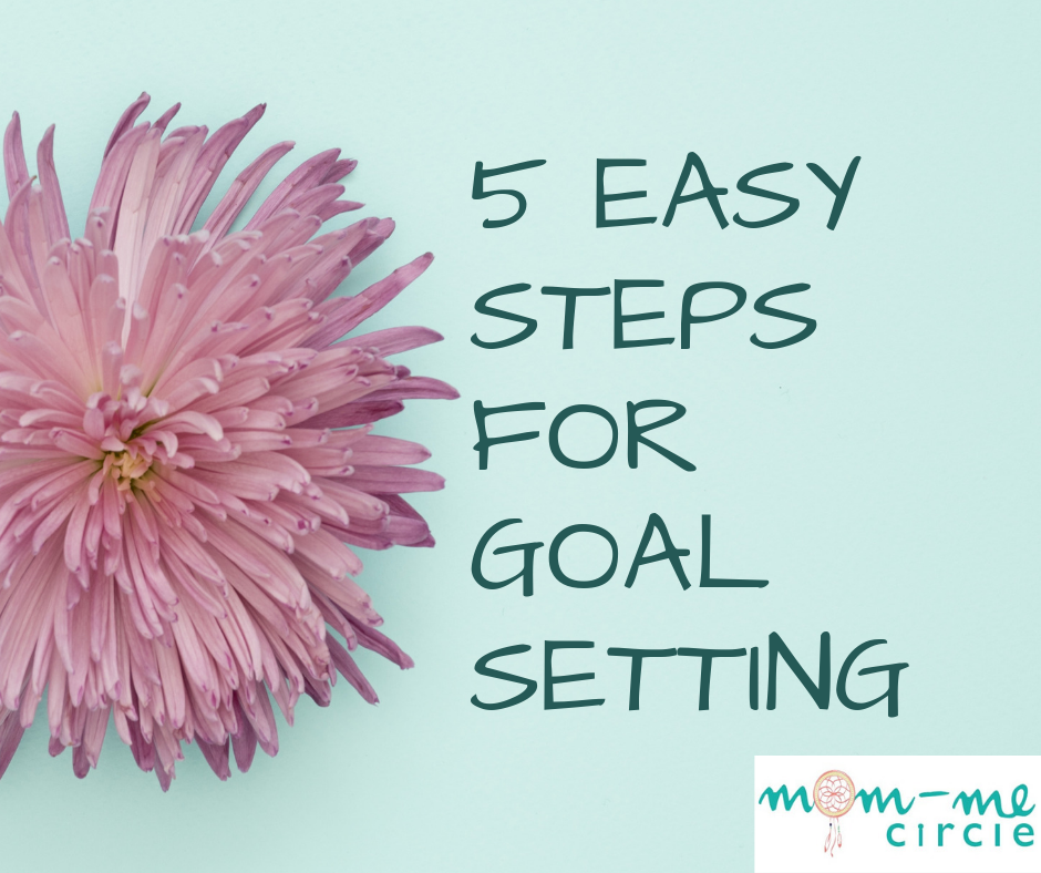Copy of Goal Setting.png